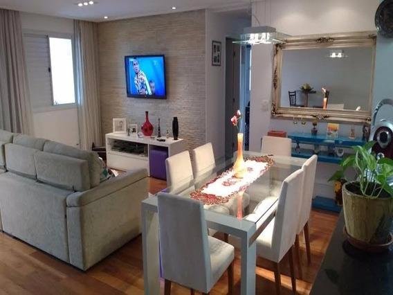 Apartamento - Ap00001 - 32386504