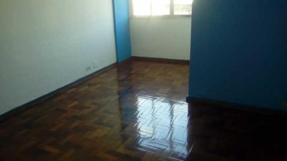Apartamento-à Venda-piedade-rio De Janeiro - Ppap20359