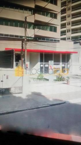 Sala À Venda, 20 M² Por R$ 165.000,00 - Santa Rosa - Niterói/rj - Sa0153