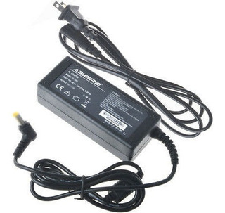 Ac Adaptador Cargador Cable De Alimentación Para Gateway