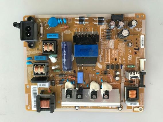Placa Fonte Tv Samsung Modelo Un46h5303ag