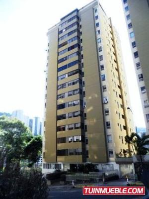 Wt Apartamentos En Venta Manzanares Cod 18-7492