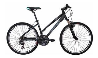 Bicicleta Vairo R26 Dama Sx 3.0 Lady 21vel V-brake