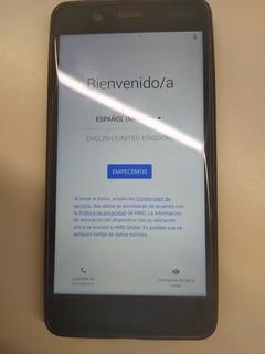 Celular Nokia 5 Seminuevo Desbloqueado