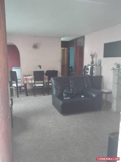 Apartamentos En Venta Las Acacias /jony Garcia 04125611586