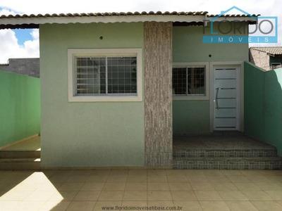 Casas À Venda Em Atibaia/sp - Compre A Sua Casa Aqui! - 1299159