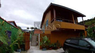 Casa - Sertao Do Camburi - Ref: 39047 - V-57866730