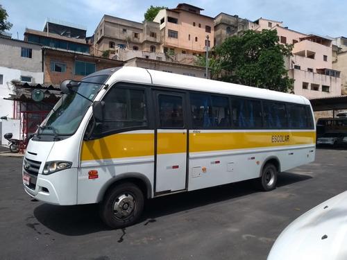 Micro Onibus Marcopolo