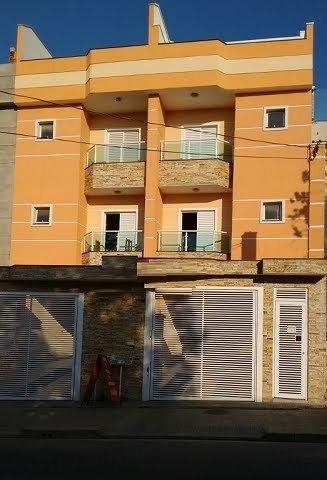 Imagem 1 de 1 de Apartamento Para Venda, 1 Dormitório(s) - 7820