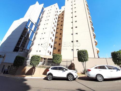 Imagem 1 de 10 de Apartamentos - Ref: V1813