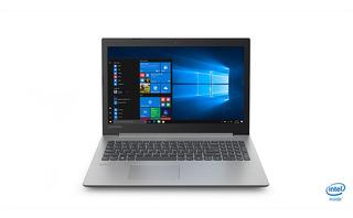 Notebook Lenovo 15,6 Core I3 4 Gb 1tb 330-81de01t9
