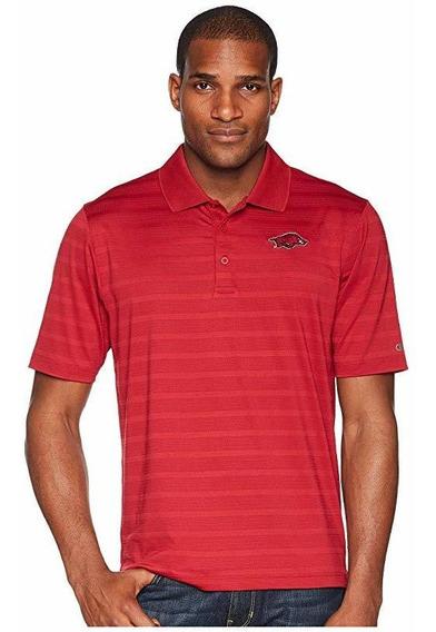 Shirts And Bolsa Champion Arkansas 45284105