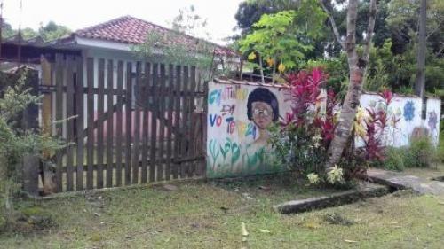 Imagem 1 de 13 de Ótima Casa No Gaivota Com 01 Suíte Em Itanhaém - 2013