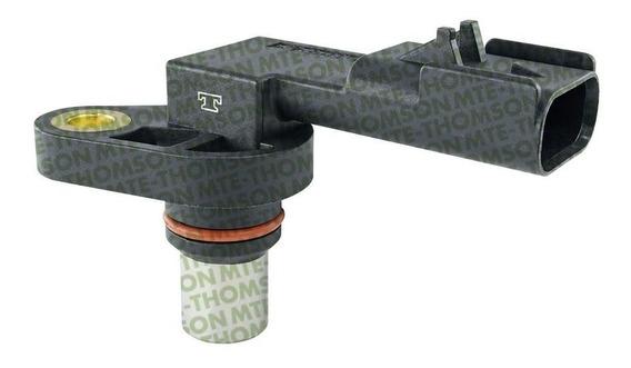 Sensor Fase Strada 1.8 E-torq 2008 2009 2010 2011 2012 2013