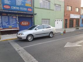 Seat Córdoba 2.0