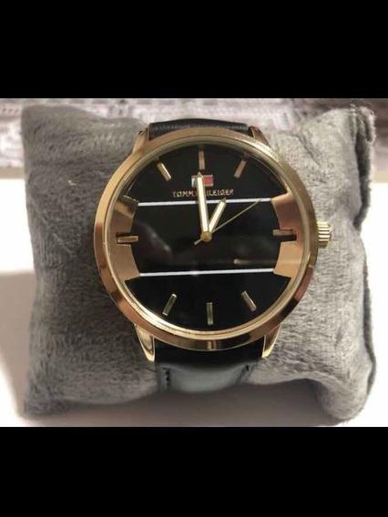 Relógio Tommy Hilfiger Réplica