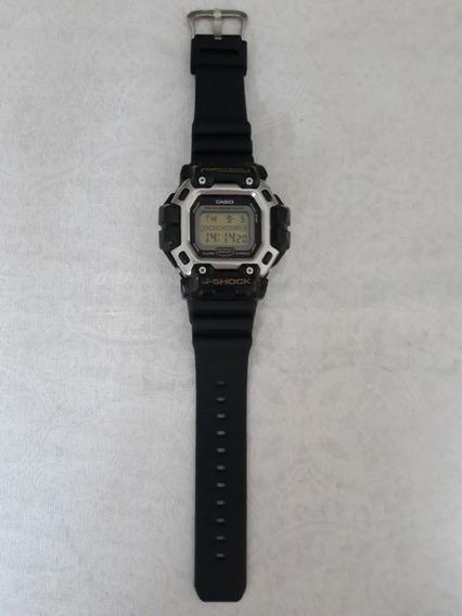 Relógio Casio G Shock Dw8300