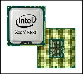 Par Xeon X5680 Mac Pro 5.1 09~2012 C/desc De 50% No 2º Proc