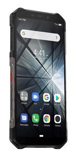 Smartphone Resistente Ulefone Armor X3 3g Bateria 5000 Mah