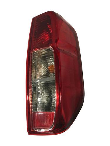 Foco Trasero Derecho Nissan Navara 2.5 07-13