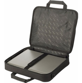 Targus Cn31us Maletin Laptop 16 Classic Clamshel