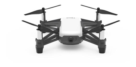 Drone Homologado Anatel Dji Tello Boost Combo