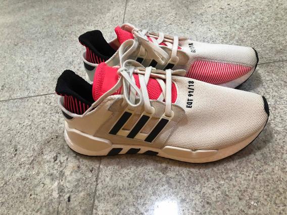 Tênis adidas Eqt 91/18
