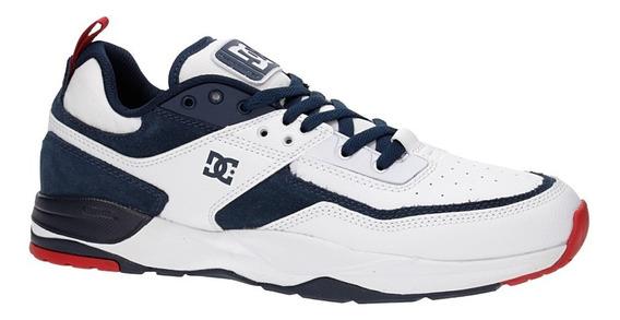 D.c. Shoes - E. Tribeka Numero 29.5 Nuevos Envio Gratis