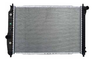 Radiador Pontiac G3 2007 1.6l Rasa T/a