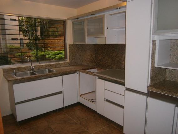 Apartamento En Venta Mañongo Codigo 20-9137gz