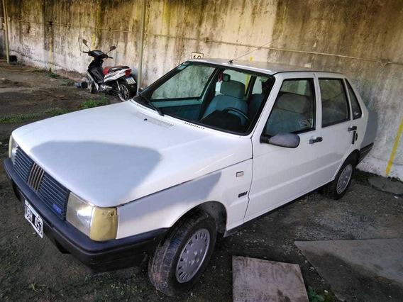 Fiat Duna 1.3 S 1995