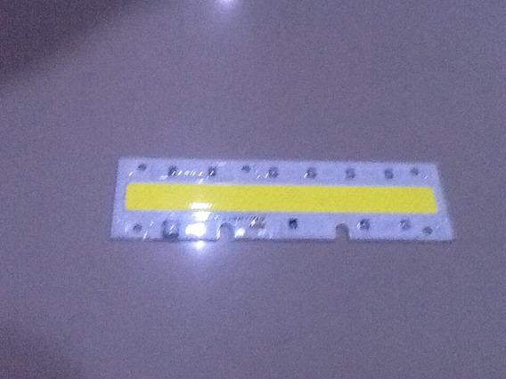 Chip Led 100w 220v Inteligente