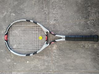 Raqueta Tenis Babolat Reflex 109