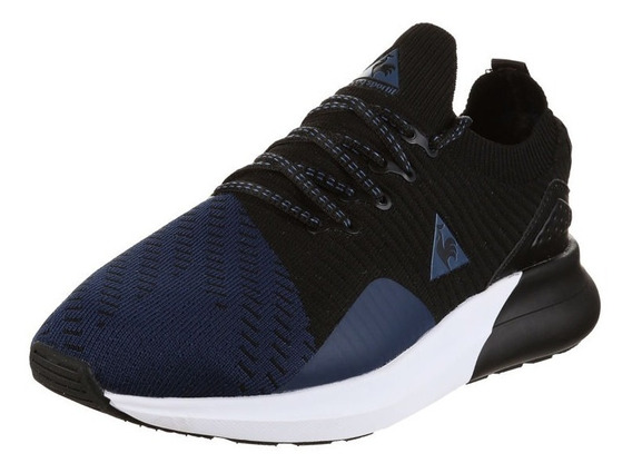 Zapatillas Le Coq Sportif Twilt Dress Blue/black