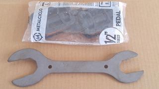 Ferramenta/chave Caixa De Direção 30/32 X 36/40mm Ice Toolz