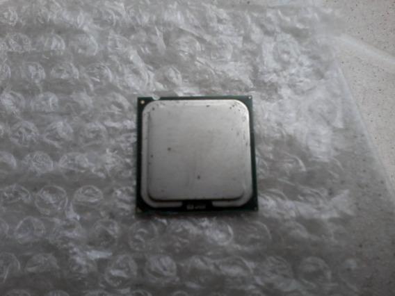 Processador E4700 2m Cache, 2.60 Ghz, 800 Núcleos 2