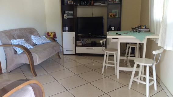 Casa Para Venda No Rocha Em São Gonçalo - Rj - Sc2079