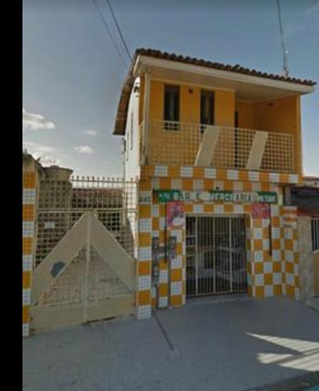 Casa No Bairro Tomba