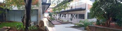 Sala Para Alugar, 40 M² - Vila Nova Valinhos - Valinhos/sp - Sa0614
