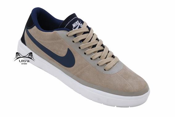 Tênis Nike Sb Zoom Bruin Hyperfeel Xt Frete Grátis