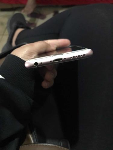 Vendo-se iPhone 6s