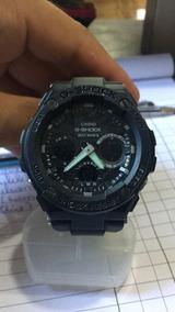 Relógio Casio G-shock Black