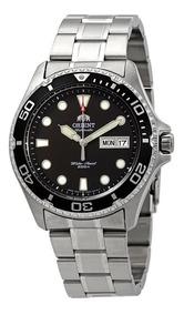 Relógio Orient Automático Mergulho Ray 2 Faa02004b9