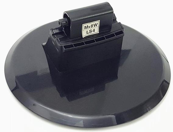 Base - Pedestal Monitor Lg M198wdp