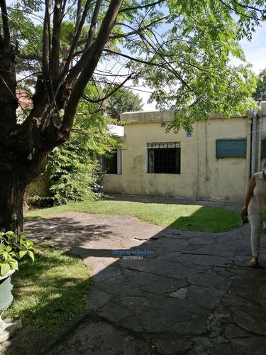 Imagen 1 de 12 de Venta Casa 3 Dormitorios Perez Castellanos