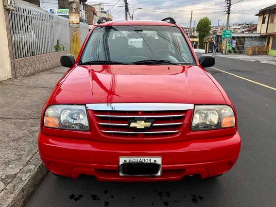 Patio De Carros Usados Ambato Autos Y Camionetas Usado
