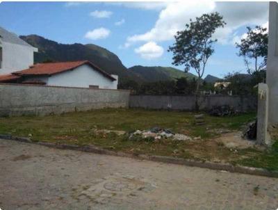 Terreno-à Venda-recreio Dos Bandeirantes-rio De Janeiro - Brfr00003