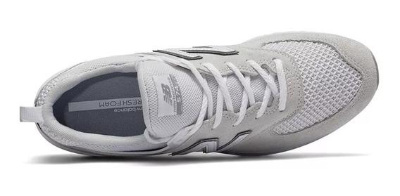 Tênis New Balance 574 Sport