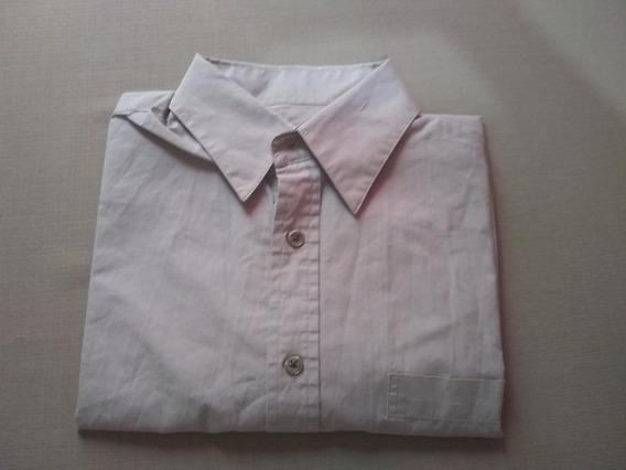 Camisa Andrew Fezza