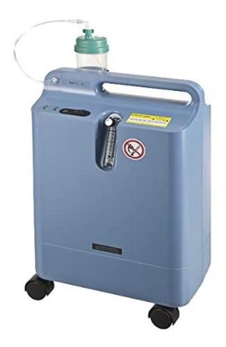 Pago Inicial 10% - Concentrador De Oxígeno Philips 5 Litros
